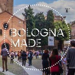 Bando Bologna Made