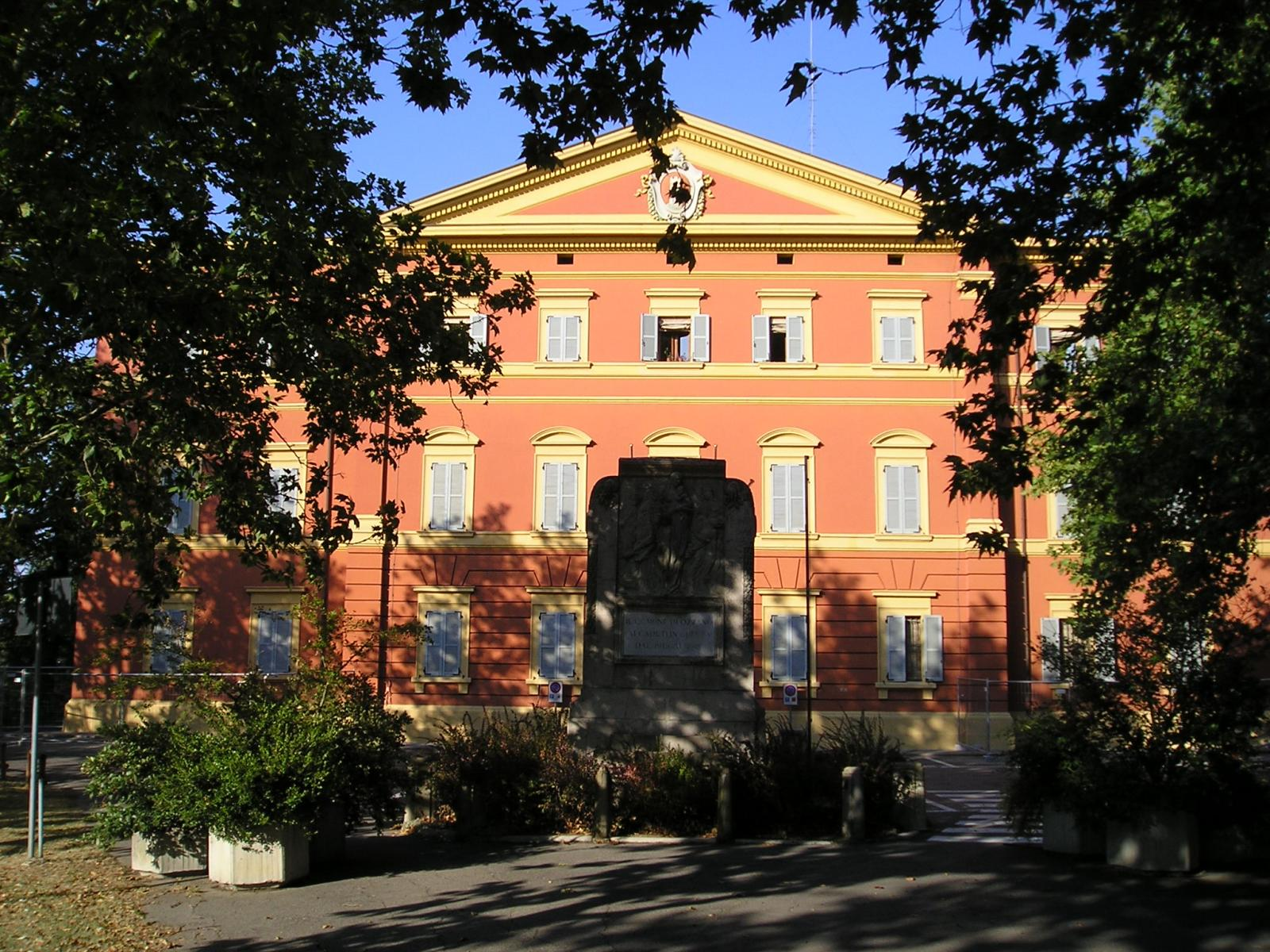 Ufficio Verde Comune Di Bologna : Nuovo comune di bologna methis office lab mobili per ufficio