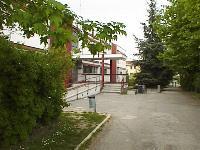Scuole E. Panzacchi